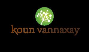 Koun Vannaxay